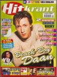 Hitkrant 2001 nr. 16