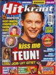 Hitkrant 2001 nr. 18