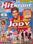 Hitkrant 2001 nr. 23