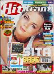 Hitkrant 2001 nr. 31