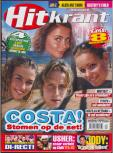 Hitkrant 2001 nr. 44