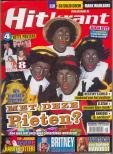 Hitkrant 2001 nr. 48