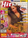 Hitkrant 2001 nr. 06