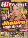 Hitkrant 2002 nr. 11