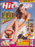 Hitkrant 2002 nr. 18