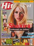 Hitkrant 2002 nr. 21