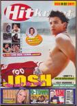 Hitkrant 2002 nr. 32