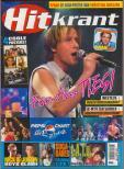 Hitkrant 2002 nr. 43