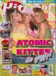 Hitkrant 2002 nr. 45