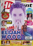 Hitkrant 2002 nr. 05