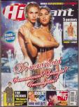 Hitkrant 2002 nr. 50