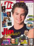 Hitkrant 2003 nr. 22