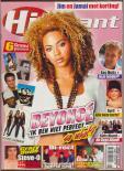 Hitkrant 2003 nr. 28