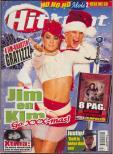 Hitkrant 2003 nr. 50