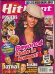 Hitkrant 2004 nr. 02
