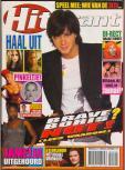 Hitkrant 2004 nr. 21