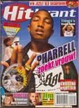 Hitkrant 2004 nr. 23