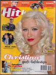 Hitkrant 2006 nr. 39