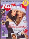 Hitkrant 2006 nr. 50