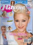 Hitkrant 2007 nr. 01