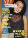 Veronica 2001 nr. 41