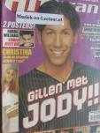 Hitkrant 2000 nr. 36