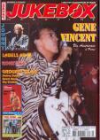Jukebox Magazine no. 270