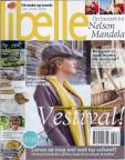 Libelle 2006 nr. 38