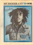 Muziekkrant Oor 1975 nr. 14