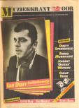 Muziekkrant Oor 1978 nr. 04