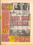 Muziekkrant Oor 1979 nr. 10