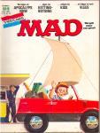 MAD 1980 nr. 114
