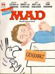 MAD 1980 nr. 118