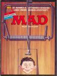 MAD 1981 nr. 122