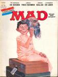 MAD 1981 nr. 129