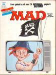MAD 1981 nr. 131