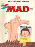MAD 1982 nr. 135