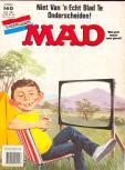 MAD 1982 nr. 140