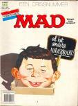 MAD 1982 nr. 142