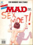 MAD 1982 nr. 143
