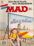 MAD 1983 nr. 152