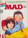 MAD 1980 nr. 166