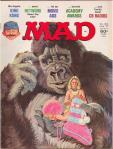 MAD 1977 nr. 192