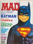 MAD 1981 nr. 217