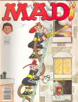 MAD 1980 nr. 219