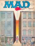 MAD 1981 nr. 224