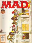 MAD 1981 nr. 225