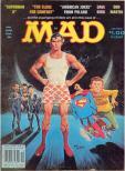 MAD 1981 nr. 226