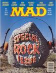 MAD 1985 nr. 254