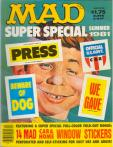 MAD Super Special nr. 035